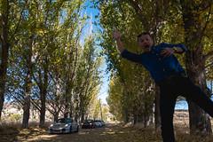 L1040987.jpg (Jorge A. Martinez Photography) Tags: leica leicaq leicaq116 porsche flatandhappy club drive westlake village ojai 33 911 cayman daemon hills road blue sky