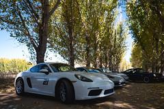 L1040992.jpg (Jorge A. Martinez Photography) Tags: leica leicaq leicaq116 porsche flatandhappy club drive westlake village ojai 33 911 cayman daemon hills road blue sky