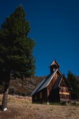 L1050031.jpg (Jorge A. Martinez Photography) Tags: leica leicaq leicaq116 porsche flatandhappy club drive westlake village ojai 33 911 cayman daemon hills road blue sky