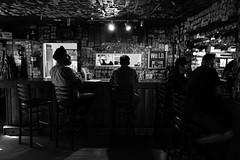 L1050037.jpg (Jorge A. Martinez Photography) Tags: leica leicaq leicaq116 porsche flatandhappy club drive westlake village ojai 33 911 cayman daemon hills road blue sky
