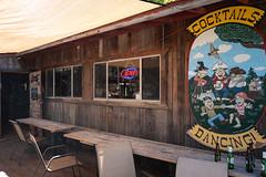 L1050047.jpg (Jorge A. Martinez Photography) Tags: leica leicaq leicaq116 porsche flatandhappy club drive westlake village ojai 33 911 cayman daemon hills road blue sky
