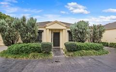 2 402 DAVID STREET, South Albury NSW