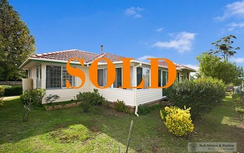 15 Bona Vista Road, Armidale NSW 2350