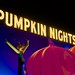 Pumpkin Nights at Silver Dollar City