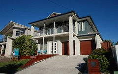 21 Thirteenth Aveune, Brighton QLD