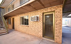 5/20 LEICHHARDT TERRACE, Alice Springs NT