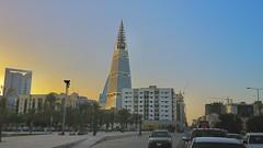 #عدستي #تصويري  #السعودية #الرياض #عام #1440  #Photography #by #me #ksa #Riyadh  #2019 #15 (SONIC2011.COM) Tags: عدستي تصويري السعودية الرياض عام 1440 photography by me ksa riyadh 2019 15