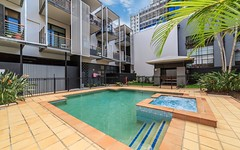 8/27 Ballow Street, Fortitude Valley QLD