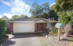 86 Solander Circuit, Forest Lake QLD