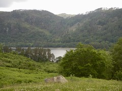 Photo of Therlmere