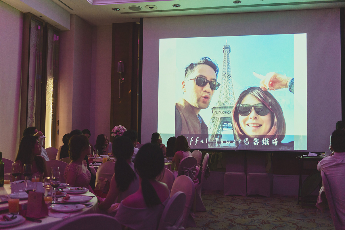 台北婚攝,美式婚禮,婚攝作品,婚禮攝影,婚禮紀錄,大倉久和大飯店,婚禮跳舞,文定,拜別,類婚紗,wedding photos