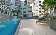 109/62 Cordelia Street, South Brisbane QLD