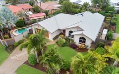 13 Rosevale Avenue, Aroona QLD