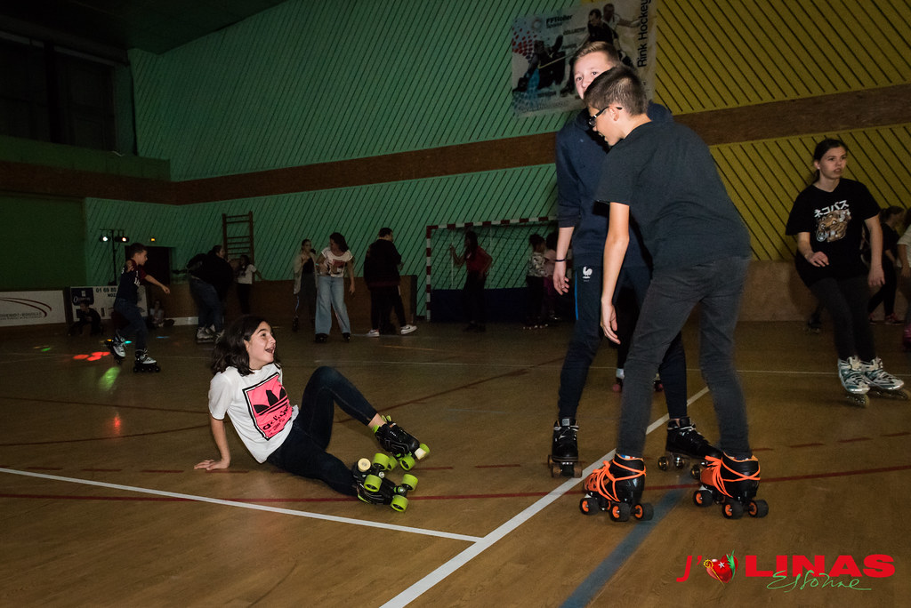 Linas_Roller_Party_Oct_2019 (38)
