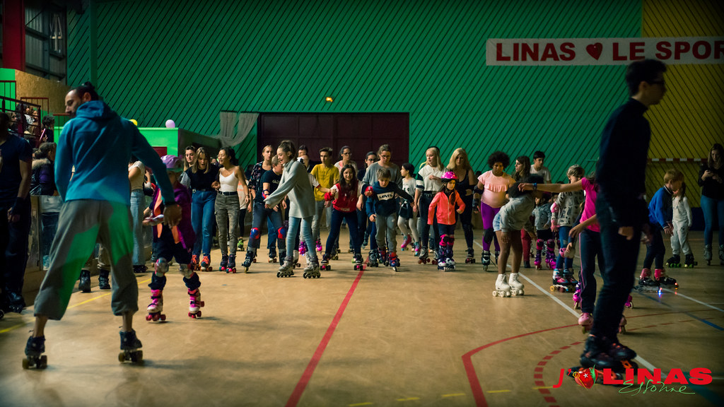 Linas_Roller_Party_Oct_2019 (6)