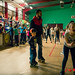 Linas_Roller_Party_Oct_2019 (5)