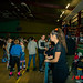 Linas_Roller_Party_Oct_2019 (4)