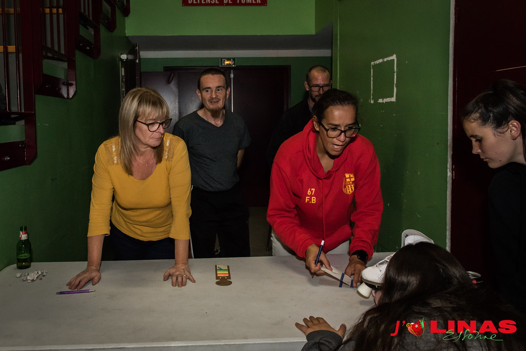 Linas_Roller_Party_Oct_2019 (69)