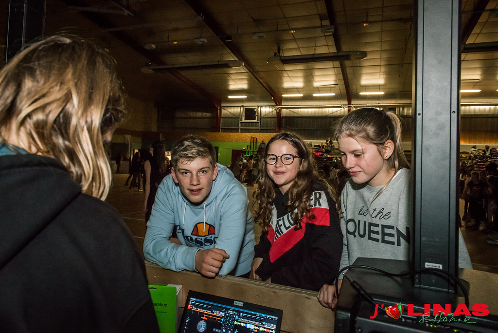 Linas_Roller_Party_Oct_2019 (63)