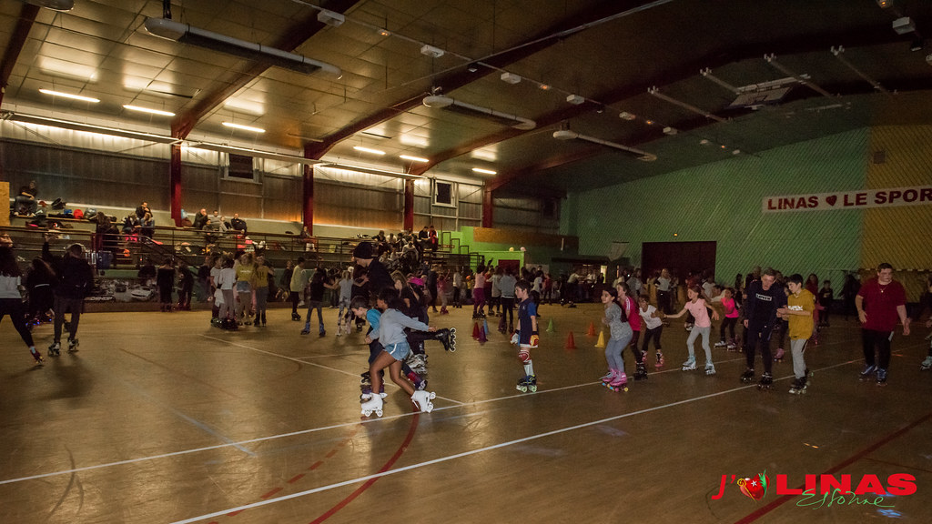 Linas_Roller_Party_Oct_2019 (58)