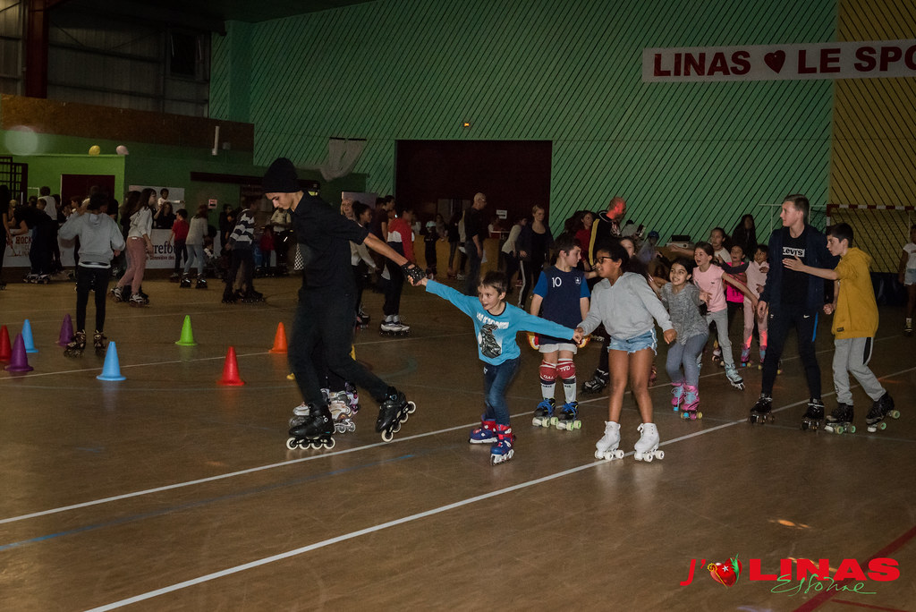 Linas_Roller_Party_Oct_2019 (57)