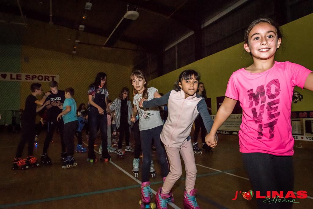 Linas_Roller_Party_Oct_2019 (53)