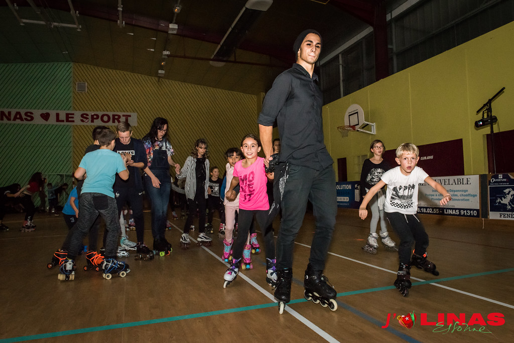 Linas_Roller_Party_Oct_2019 (52)