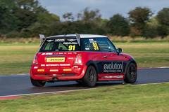 20191019_Snetterton Finals_098