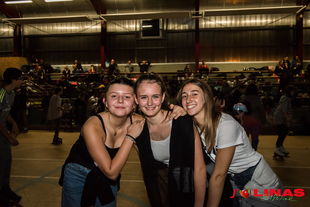 Linas_Roller_Party_Oct_2019 (45)