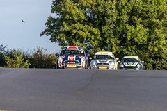 20191019_Snetterton Finals_082