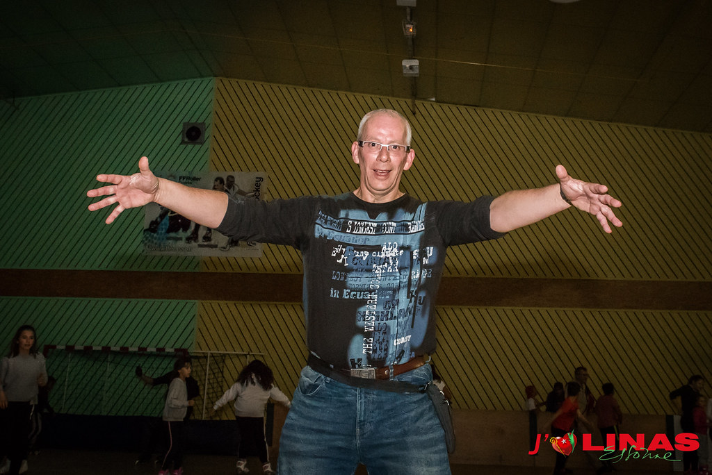 Linas_Roller_Party_Oct_2019 (41)