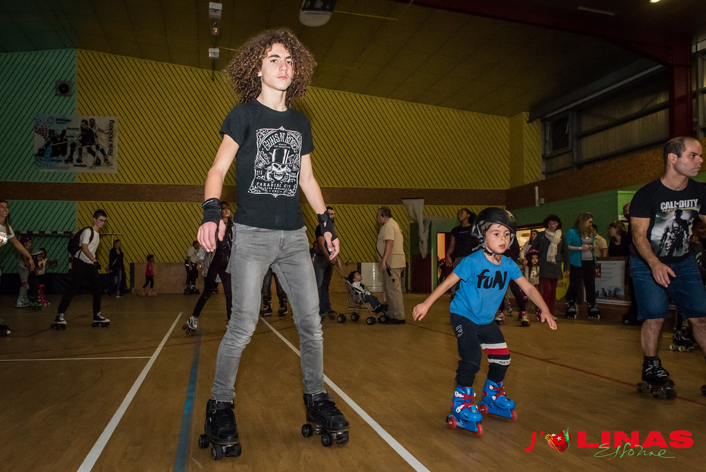 Linas_Roller_Party_Oct_2019 (32)