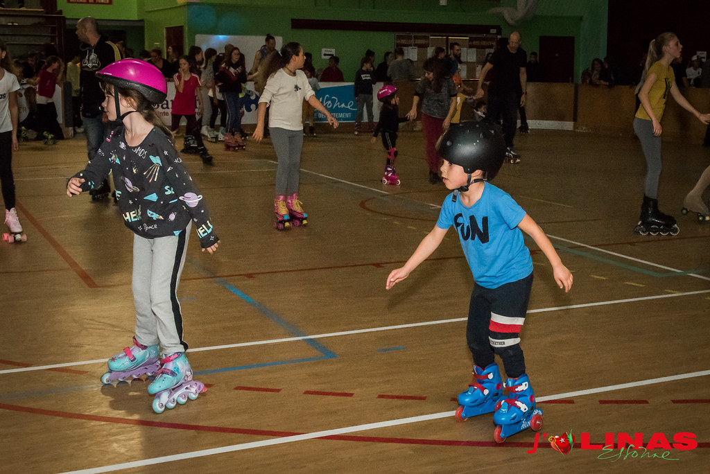 Linas_Roller_Party_Oct_2019 (30)