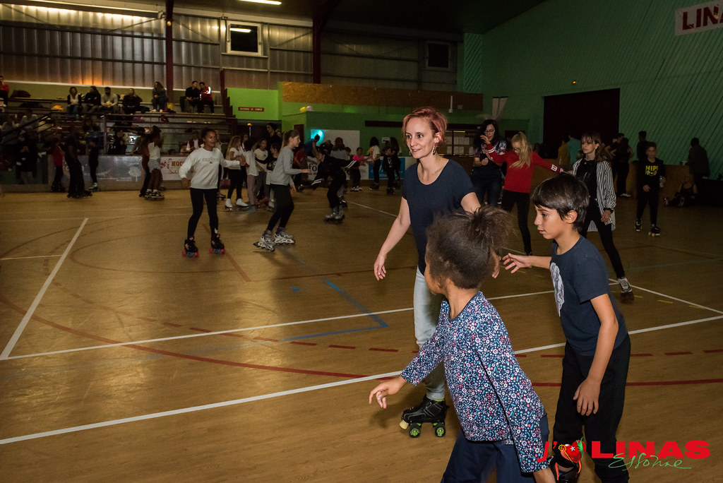 Linas_Roller_Party_Oct_2019 (28)