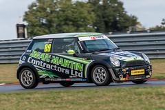 20191019_Snetterton Finals_137