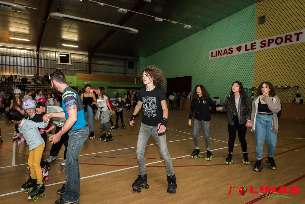 Linas_Roller_Party_Oct_2019 (26)