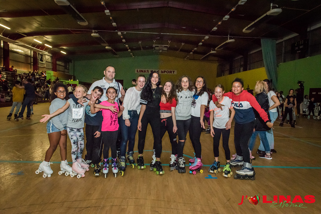 Linas_Roller_Party_Oct_2019 (16)