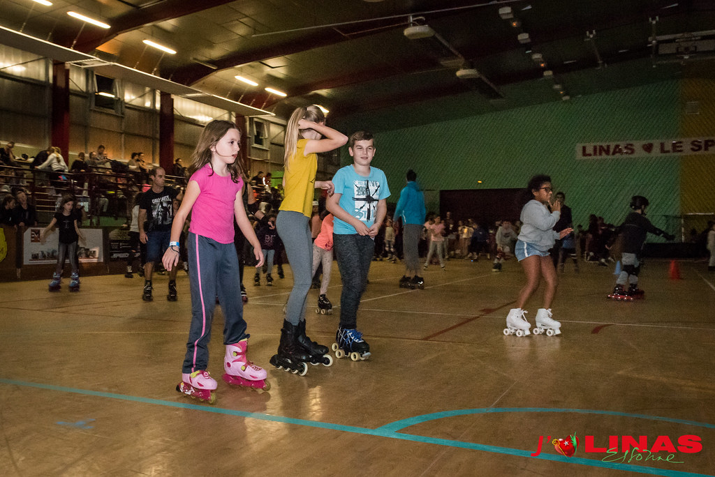 Linas_Roller_Party_Oct_2019 (13)
