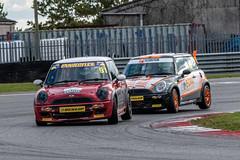 20191019_Snetterton Finals_528