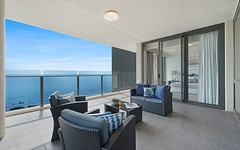 1105/99 Marine Parade, Redcliffe QLD