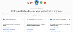 Get Complete Guidance to Google Account Recovery (donaldwright1232) Tags: google account recovery