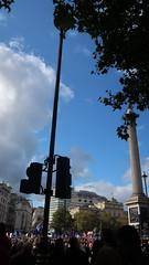 IMG_7998 (peterquinn5) Tags: london