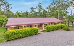 80 Williamson Road, Morayfield QLD