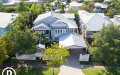 69 Somerset Road, Kedron QLD