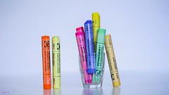 #Color Pastel - 7590 (✵ΨᗩSᗰIᘉᗴ HᗴᘉS✵90 000 000 THXS) Tags: color pastel sony sonyilce7 belgium europa aaa namuroise look photo friends be yasminehens interest eu fr party greatphotographers lanamuroise flickering