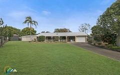 30 FOWLER DRIVE, Caboolture South QLD