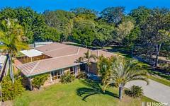 7 Gardenia Drive, Birkdale QLD