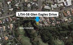 1/54-58 Glen Eagles Drive, Robina QLD
