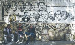 (Marci's) Tags: urbanstreet urban sicilia photostreet palermo streetpalermo streetpic street