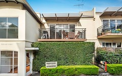 5/7 William Street, Clifton Hill VIC